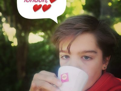 hello my name is erwan i am 13 years old and i live in lescheraines. ( il n'y avait rien dans la tasse ) ;)
