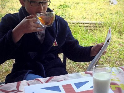 GAILLAC COLLEGE SAINT JOSEPH