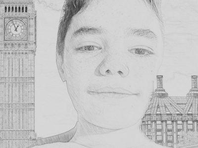 Bonjour je suis élève en 6éme, au collège Notre Dame de la Providence à Vincennes.