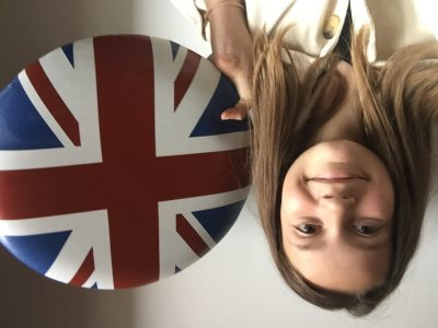 Lormont, Georges Lapierre I love England !!!!