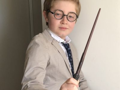 CHESSY COLLEGE DU VIEUX CHENE