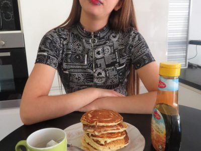 Ville : Stenvoorde