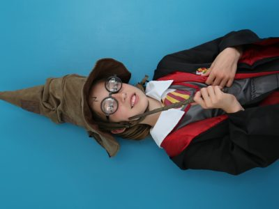 Le Beausset. Collège Jean Giono.