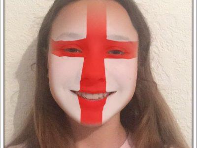 LES PENNES MIRABEAU COLLEGE JACQUES MONOD  I am so British !