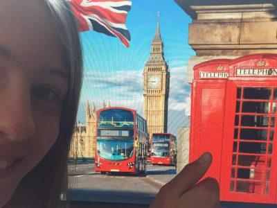 collège val de la sensée Arleux                                                                                                                                                                        i love London