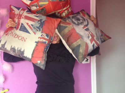 BRIVE LA GAILLARDE/COLLÈGE JEAN-LURCAT 