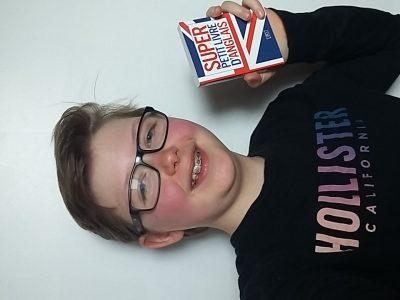 Marlenheim - collège Grégoire de Tours Mon english book pour faire face à toutes les situations, même en confinement !!