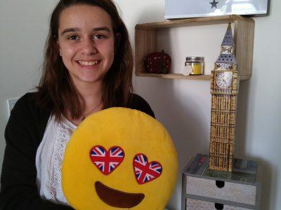 Montbazon - Saint Gatien  # I love the big challenge !!! # great britain