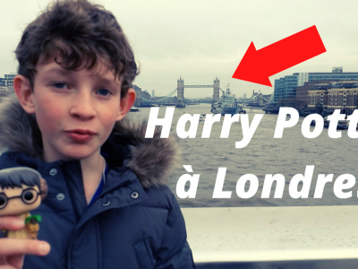 NICE Collège Jean Giono