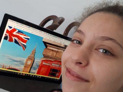DOMONT , ARISTIDE BRIAND  Hello Im Shirel from London!!!