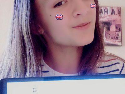 Bonjour, je m'appelle Manon et je suis au collège Saint-Viateur Canaguet à Onet le château  long live ENGLAND :)