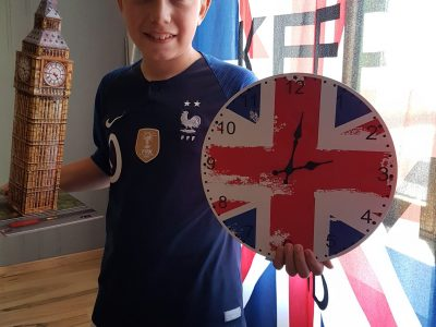 GY, Collège Raymond Gueux.