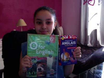 Méru belfoul nadia I LOVE SPEAK ENGLISH !!!
