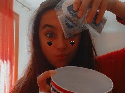 Mont de Marsan Collège Cel le Gaucher. I want more tea!!!!!!!