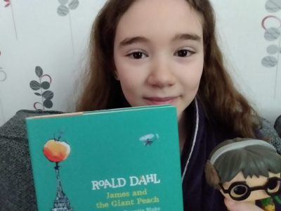 POISSY, Notre Dame  Hello! I loved  doing the Big Challenge. Good luck to everyone! XOXO Teresa