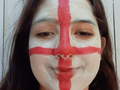 Cadenet Collège le Luberon  Vive L'Angleterre !!!!!!!!! Et le Big Challenge !!!!!!!!