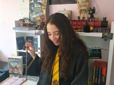 Ville de DRAVEIL  Collège notre dame   I solemnly swear I am up to no good  Harry Potter and the Prisoner of Azkaban