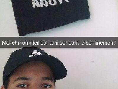 Frangy Collège val des usses