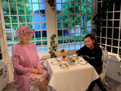 CASSIS Collège les Gorguettes 