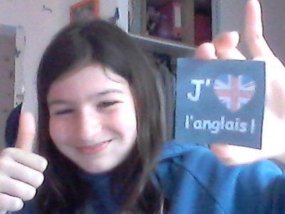 Périgueux et Michel de Montaigne J'aime l'anglais !!!!!!!!!!!!!!!!!!!!!!!!!!!!!