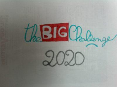 MARSEILLE _ Ste-Trinité  La joie du dessin ; )    O.O   T-T     J'espère que ce magnifique dessin vous plaira    Le 11 mai 2020