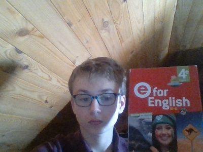 Vermand collège Marcel Pagnol  j'adore apprendre l'anglais.  tobias FERRAND 4eA