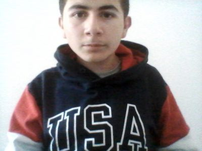 Collège St François Douvaine.