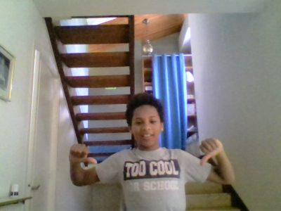 vizille au college les matton    et a chaque foi que je porte ce tee-shirt je pence a ma prof danglai madam romejon