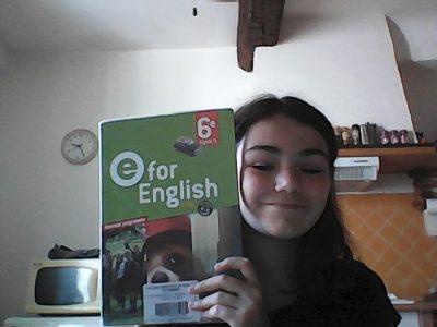 carces  Geneviève de Gaulle Anthonioz  L'anglais c'est ma matière préféré!!!