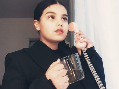Saint vincent  Sahbani  #teatime #cupoftea #greattrip #triptolondon #BIGCHALLENGE I LOVE A TEA!!!