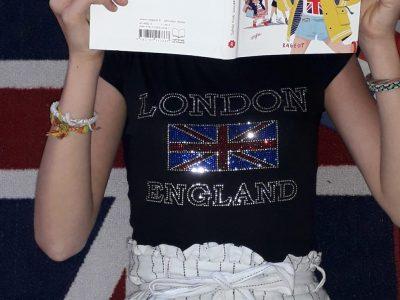 Collège les Frères Le Nain, Laon 02 Souvenirs de mon voyage à Londres. J'ai vraiment HÂTE d'y RETOURNER !! I love english and I love the big challenge !!