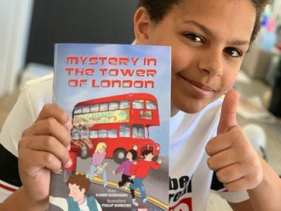 st mard 77230 nom du collège: George BRASSENS  c'est le livre que j'ai eu l'année dernière au BIG CHALLENGE !!!!!!!!  ;)