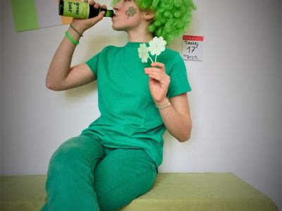 AMIENS, COLLEGE SAGEBIEN. 