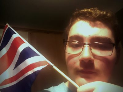 City: Grosbliederstroff