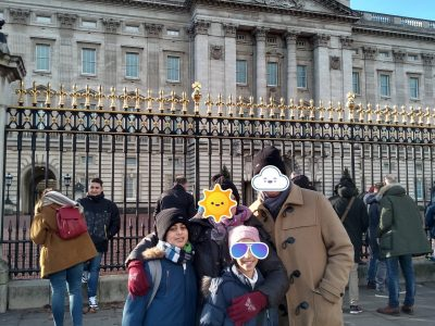 DREUX - COLLÈGE PIERRE ET MARIE CURIE