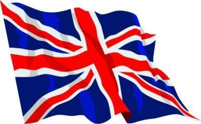 montignac -collège yvon delbos  vive l 'anglais!