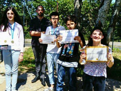 Remise des prix du Collège des Monts et Lacs de Salles-Curan (12)
