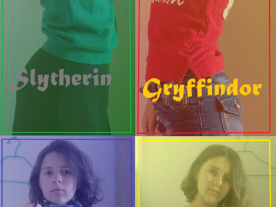 Belley , Sabine Zlatin 