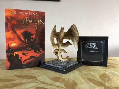 """Saint-Suzanne là Réunion,collège Lucet Langenier  """"Harry Potter"""" et """"Les animaux fantastiques"""".Les plus célèbre en Angleterre."""