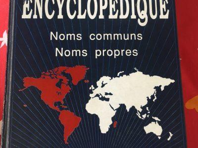 Je suis au collège Jean Jaurès à Montauban ! Pour le big challenge , j'ai utiliser un dictionnaire pour m'aider au mot difficile.