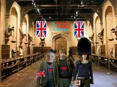 Auchy les mines collège Juliot curie   commentaire : moi pensent allez en Angleterre .