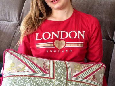 HOCHFELDEN                MARTIN FLORA              Collège Gustave Doré  Vive LONDRES!   Vive l'ANGLETERRE!!!  I love ENGLISH!!