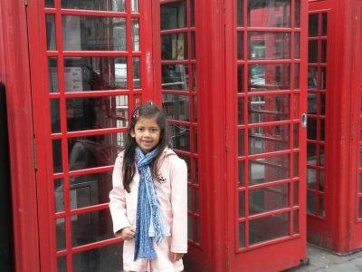 VILLE: Bizanos  NOM DU COLLÈGE: Collège des Lavandières.   à coté des cabines téléphoniques