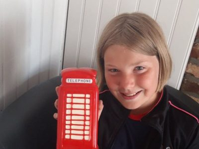 cany barville louis bouillet 
