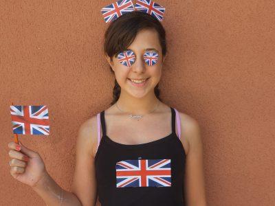 collège notre dame Montauban  le best des sites anglophones pour apprendre facilement c'est The BIG CHALLENGE!!!!!!!!!!!!!