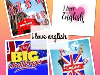 Limoges  Collèges Anatole  France     J'adore l'anglais si vous aimer dite le mois .  Ayez toujours le sourire.