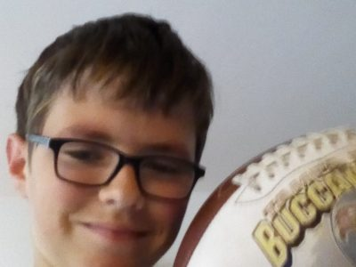Paris, Collège Sainte Elisabeth 15ème  arrondissement.