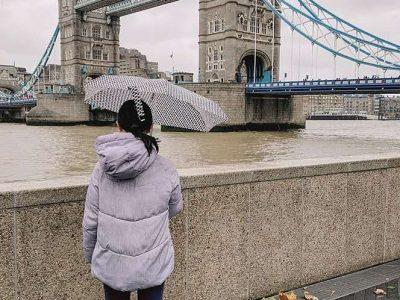 Bourg-la-Reine, Institut Notre-Dame Tower Bridge est l'un des symboles les plus emblématiques de Londres qui est bien souvent le bâtiment les plus photographié des touristes. La visite à l'intérieur du pont relate quelques-uns des aspects les plus intéressants de sa construction.