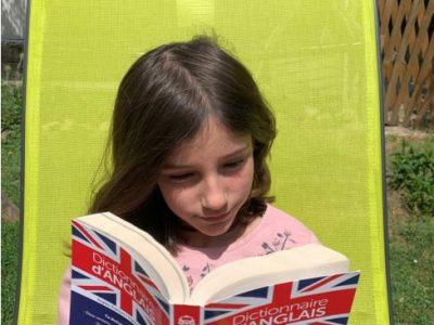 Morsang sur Orge Collège Jean Zay  L'anglais la langue du monde...