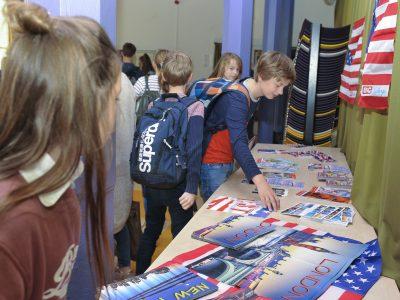 Van Maerlantlyceum Eindhoven prizes